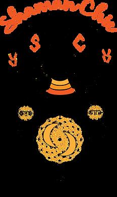 shamanchicmastermark-2-300x502.png