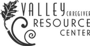 2018-3-1-18-25-valley-caregivers-logo.pn
