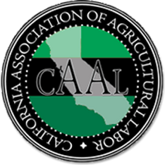 caalag-logo-180x180.png