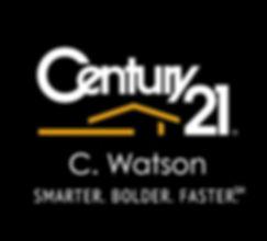 century-c.-watson-900x816.jpg