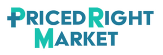 Priced Right Market Logo.PNG