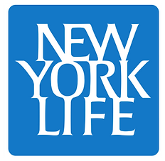 logo-new-york-life-300x294.png