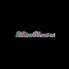 medinapartyrentals-logo-180x180.png