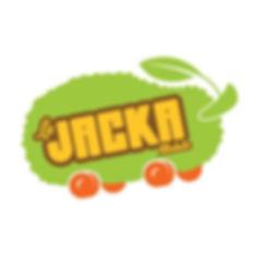 la-jacka-300x300.jpg