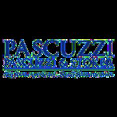 pascuzzi-pascuzzi-logo-180x180.png