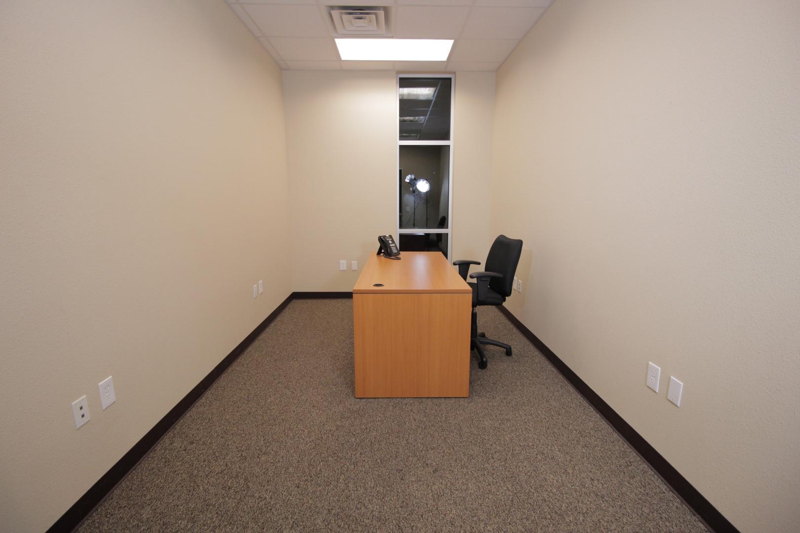 Office Option