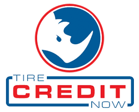 tire-credit-now-300x242.png