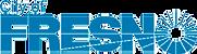 City-of-Fresno-Logo.png