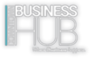 DBH Logo.png