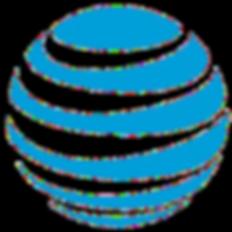 att-logo-180x180.png