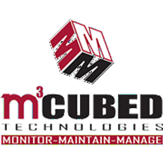 mcub3d-logo-180x180.png