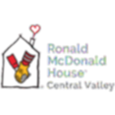 ronaldmcdonald-logo-180x180.png