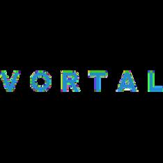 vortal-logo-180x180.png
