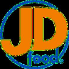jdfood-logo-180x180.png