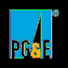 pge-logo-180x180.png