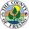 County-of-Fresno-Logo.png