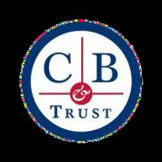 californiabankandtrust-logo-180x180.png