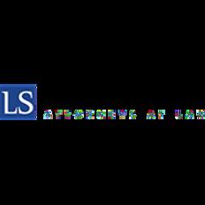 lozanosmith-logo-180x180.png