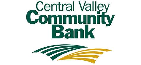 cvcb_logo_994x460.jpg