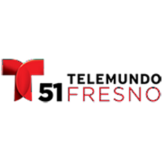 telemundofresno-logo-180x180.png
