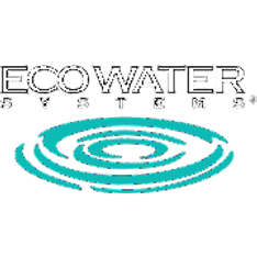 ecowater-logo-180x180.png