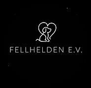 Fellhelden-Logo-schwarz-rund.png