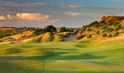 Barnbougle-Golf-Club-Dunes-Course5