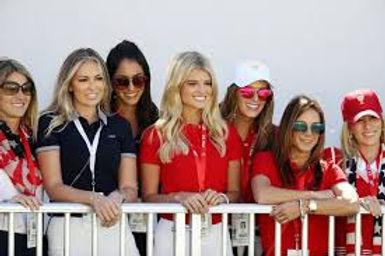 Prez Cup wives.jpeg