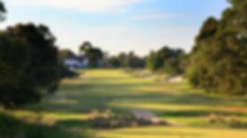 huntingdale-golf-club-2-xl.jpg