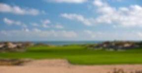 Dunes west.jpg