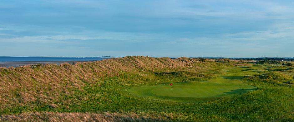 louth golf.jpg