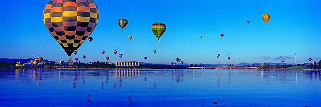 12010_NF_Balloon_Festival_Canberra_5b8d7