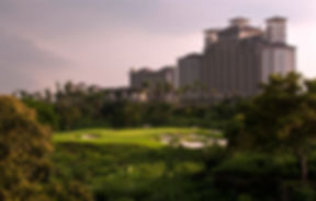 mission hills hotel and green 1.jpg
