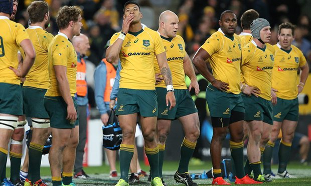 Bledisloe Post-mortem