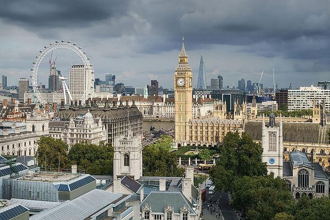 London 3.jpg