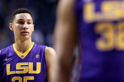Live Blog: NBA Draft