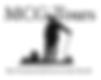 MCG Tours logo - Generic Web.png