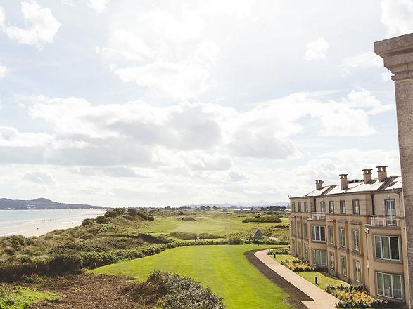 golf-hotel001.jpg