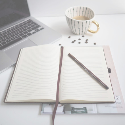 Ultimate Guide to Resume Writing [Part 2]: How to Format Your Resume in 2020