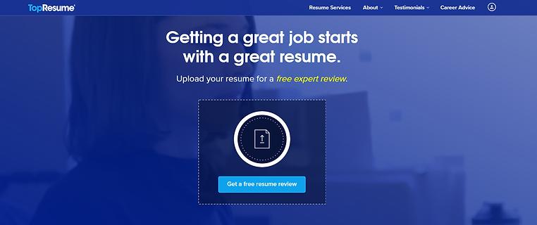 top-resume-homepage.png