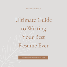 resume-writing-guide-blog-post-rbyr.png