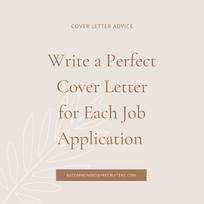 write-cover-letter-blog-post-rbyr.png