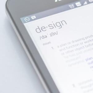 Web Designer: Cover Letter Writing Guide & Template