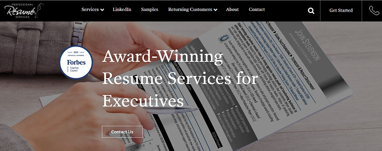 exclusive-executive-resumes-homepage.png