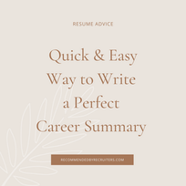 write-career-summary-blog-post-rbyr.png