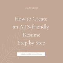 create-ats-resume-guide-blog-post-rbyr.p
