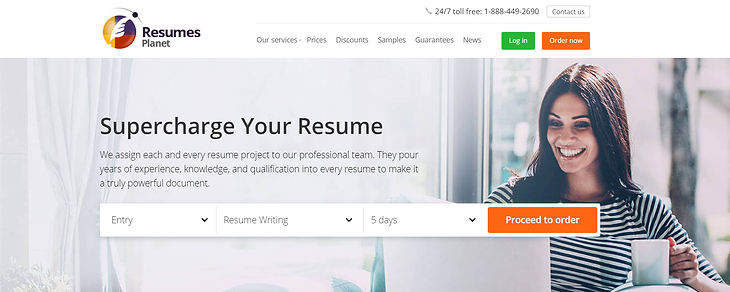 resumes-planet-homepage.png