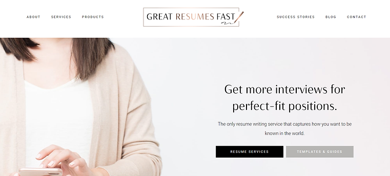 great-resumes-fast-homepage.png