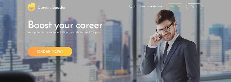careers-booster-homepage.png