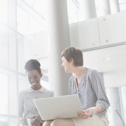 HR Administrator: Resume Writing Guide & Sample Resume